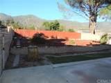 18386 Santa Fe Avenue - Photo 10