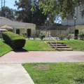 1620 Neil Armstrong Street - Photo 19