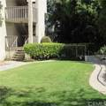 1620 Neil Armstrong Street - Photo 21
