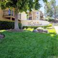 505 San Pasqual Valley Road - Photo 3