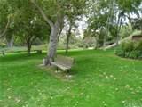 28541 Big Springs Road - Photo 42