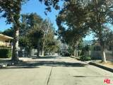 2318 Dorris Place - Photo 30