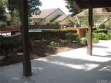 21315 Norwalk Boulevard - Photo 25