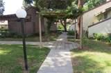 21315 Norwalk Boulevard - Photo 26