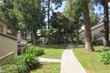 21315 Norwalk Boulevard - Photo 29