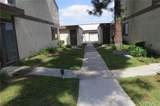 21315 Norwalk Boulevard - Photo 30