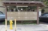 21315 Norwalk Boulevard - Photo 32