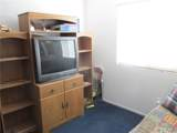 13694 Cobalt Road - Photo 30