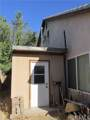 13694 Cobalt Road - Photo 32