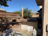 13694 Cobalt Road - Photo 37