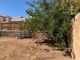 13694 Cobalt Road - Photo 38