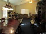 13694 Cobalt Road - Photo 6