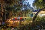 103 Grace Terrace - Photo 3