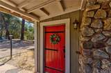 3541 Covelo Street - Photo 1