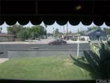 7409 Palm Avenue - Photo 19