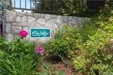 223 Cedar Ridge Drive - Photo 1