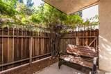 4832 Balboa Avenue - Photo 8
