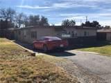 35257 Mountain View Street - Photo 1