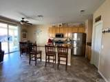 30660 Adobe Ridge Court - Photo 2