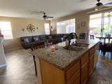 30660 Adobe Ridge Court - Photo 4