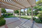 28644 Coolwater Court - Photo 8