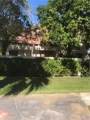 6065 Montecito Drive - Photo 15
