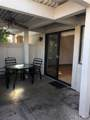 6065 Montecito Drive - Photo 22