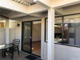 6065 Montecito Drive - Photo 23