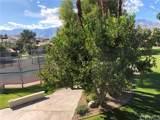 6065 Montecito Drive - Photo 33