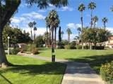 6065 Montecito Drive - Photo 37