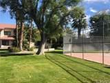 6065 Montecito Drive - Photo 38