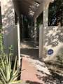 6065 Montecito Drive - Photo 6