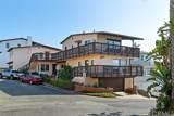 501 Monterey Lane - Photo 10