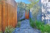 1465 Benedict Canyon Drive - Photo 5