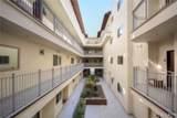 5016 Bakman Avenue - Photo 37