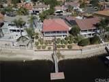 30449 Sea Horse Circle - Photo 2