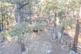 1257 Sand Canyon Court - Photo 39