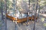 1257 Sand Canyon Court - Photo 40