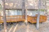 1257 Sand Canyon Court - Photo 45