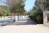 12369 Secretariate Drive - Photo 35