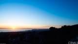 51 Marbella - Photo 42