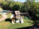 917 Newhall Terrace - Photo 12