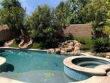 917 Newhall Terrace - Photo 15