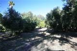 7745 Creston Road - Photo 49