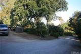 7745 Creston Road - Photo 60