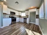 43347 Commanche Street - Photo 1