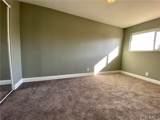 43347 Commanche Street - Photo 11