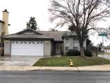 309 Redwood Meadow Dr - Photo 1
