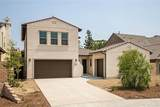 2523 La Colina Court - Photo 8