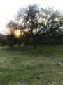 20 Avocado Mesa Road - Photo 1
